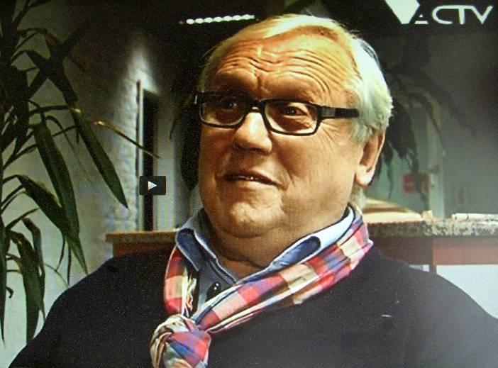 Little benny chanteur rock belge des sixties for Dujardin bernard