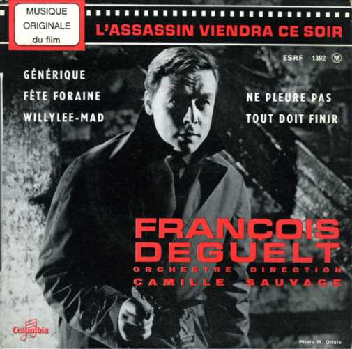 http://www.amourdurocknroll.fr/chanteurs_pour_site_2006/s_pour_le_site_2007/sauvage/deguelt_et_sauvage.jpg