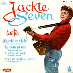 http://www.amourdurocknroll.fr/chanteurs_pour_site_2006/s_pour_le_site_2007/seven_jackie/jackie_seven_espagne.jpg