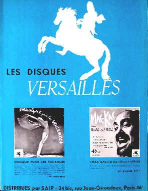 MAC KAC et son ROCK AND ROLL Copie_de_revue_disque_mai2djuin_19560