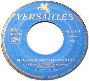 MAC KAC et son ROCK AND ROLL J_ai_j_te_ma_clef0