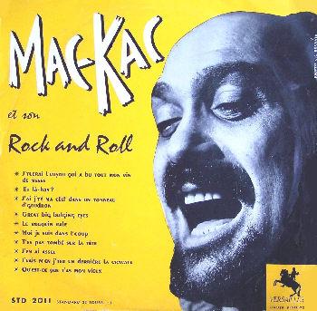 MAC KAC et son ROCK AND ROLL Mac_kac_25_cm0