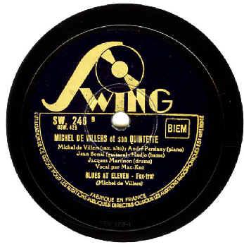MAC KAC et son ROCK AND ROLL Mac_kac_78_rpm3800