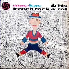 MAC KAC et son ROCK AND ROLL Mac_kac_lp_usa0
