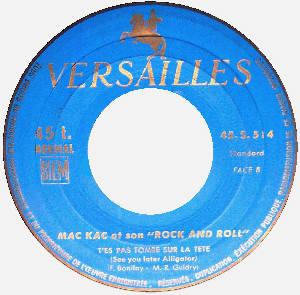 MAC KAC et son ROCK AND ROLL Mac_kac_sp_t27es_pas_tombe_sur_la_tete_10