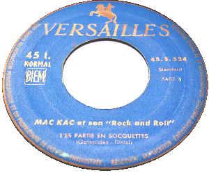 MAC KAC et son ROCK AND ROLL T_es_partie_en_socquettes0